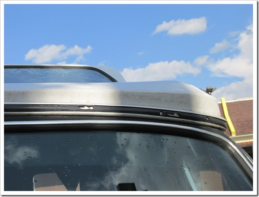 2015-07-02 High Top Trim Hail Damage (3)