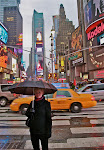 Anne paa Time Square.jpg