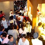 ladybaby live at shibuya www in tokyo in Shibuya, Tokyo, Japan