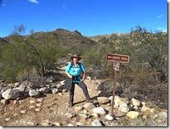 Black Canyon White Tank Park hike 066 yvonne