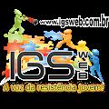 Download Rádio IGSWeb APK