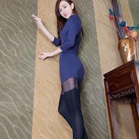 [Beautyleg]2014-07-30 No.1007 Sara 0006.jpg