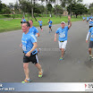 allianz15k2015cl531-1263.jpg