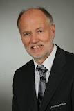 Walter Plamper
