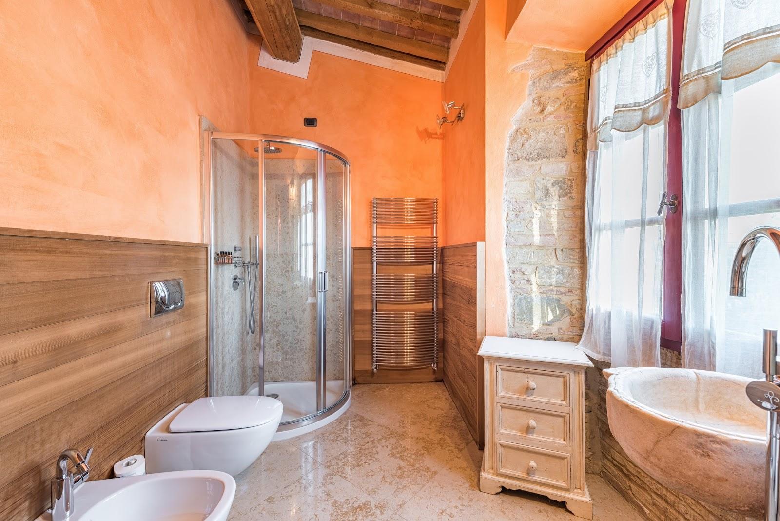 Ferienhaus Villa Belvedere (769342), Poggibonsi, Florenz - Chianti - Mugello, Toskana, Italien, Bild 53