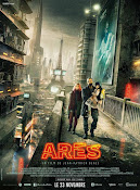 Ares (2016) ()