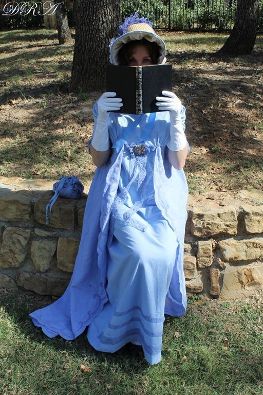 Jane Austen Regency 015-002