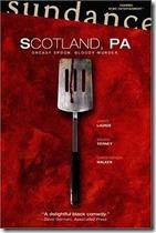 220px-ScotlandPAdvd