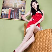 [Beautyleg]2014-12-22 No.1070 Sara 0016.jpg