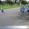 allianz15k2015cl531-1691.jpg