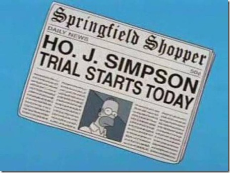 simpsons-news-headlines-039