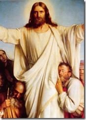 Christus-Consolatur-Carl-Bloch-214x300