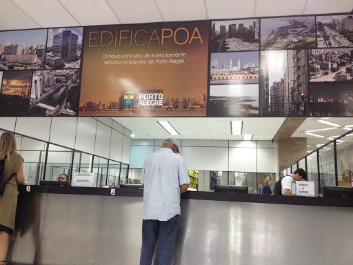 Edificapoa, R. Siqueira Campos, 805 - Centro Histórico, Porto Alegre - RS, 90001-970, Brasil, Entidade_Publica, estado Rio Grande do Sul