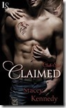 claimed-by-stacey-kennedy932