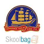 Governor Philip King PS APK Image
