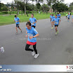 allianz15k2015cl531-0334.jpg