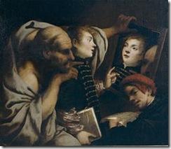 250px-Pietro_della_Vecchia_-_Socrates_and_two_students