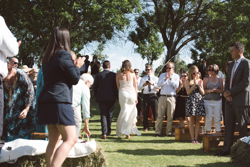 Lise and Jarrad wedding La Mont Ashton South Africa shot by dna photographers 0463.jpg