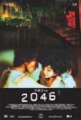 Căn Phòng 2064 18+ - 2046 18+
