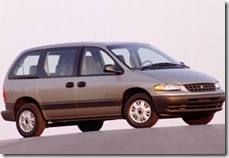 1997-chrysler-town-country-dodge-caravan-plymouth-voyager-photo-166242-s-original