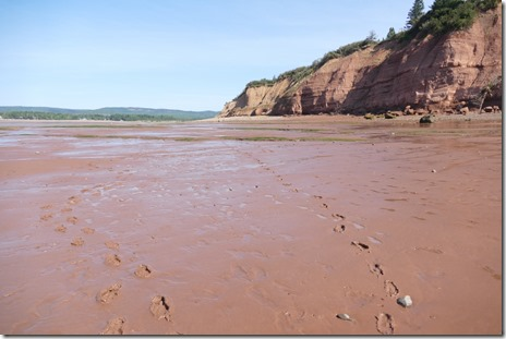 ca_parrsboro_5_islands_pp3