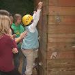 camp discovery 2012 719.JPG