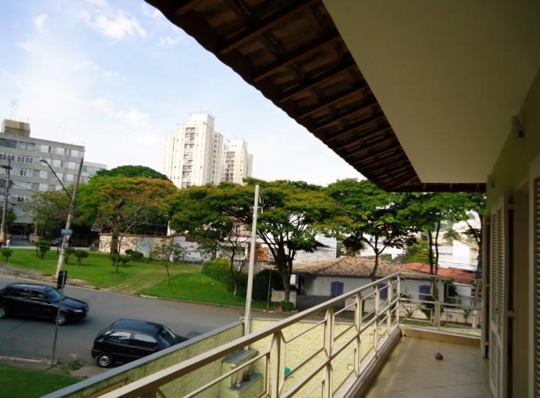Casa 3 Dorm, Jardim Jussara, São Paulo (SO3009) - Foto 20