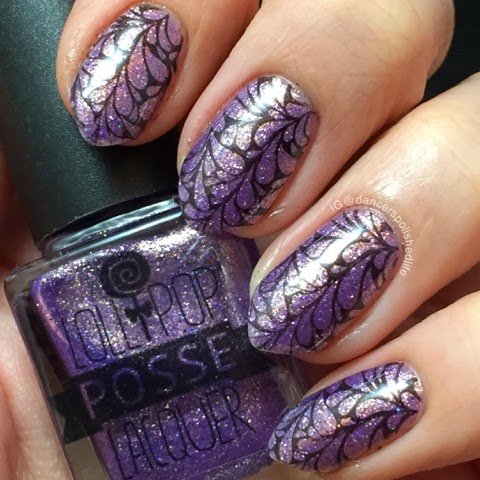 uber-chic-beauty-stamping-plate-images