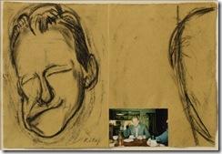 Kitaj_Freud-pulling-face_jpg_920x490_q95