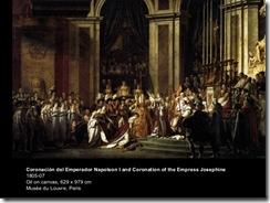 historia-del-arte-contemporaneo-32-638