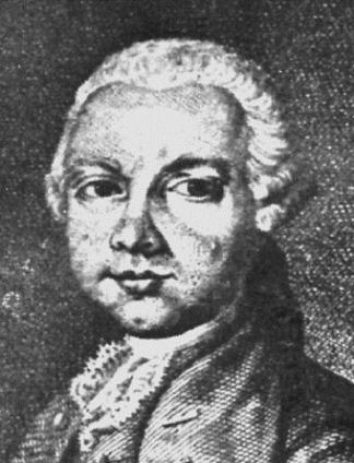 11_Scopoli_Giovanni_Antonio_1723-1788