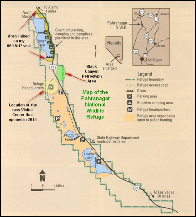 MAP-Pahranagat Refuge-2