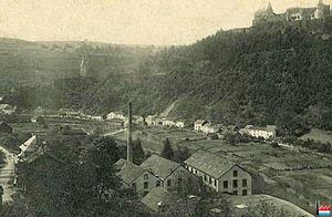 vianden-gerberei1924