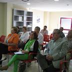 Semana tecnológica en los concejos de Asturias