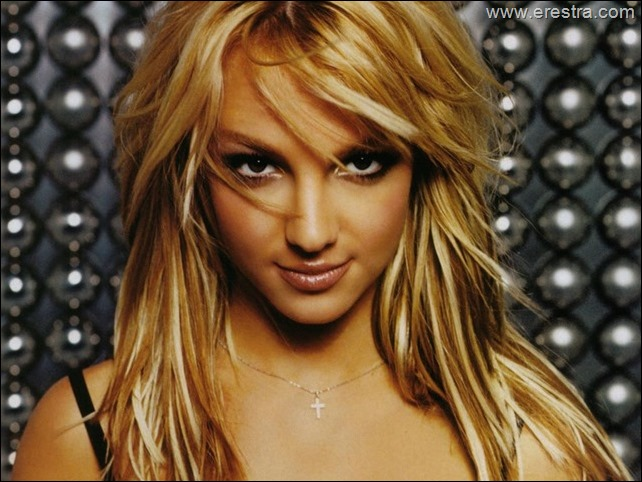 Britney-Spears (22)