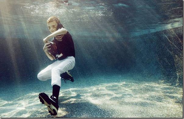underwatersports10-900x580