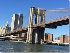Sandy Hook NYC2 2015-10-12 022