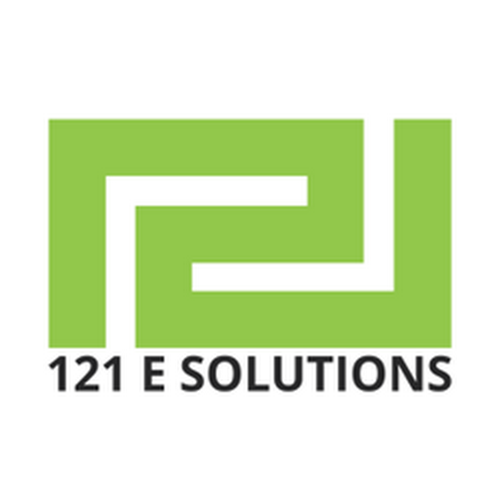 121eSolutions images, pictures