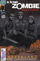 The Last Zombie - Neverland 02 (of 05) (2012) (digital-Empire) 001