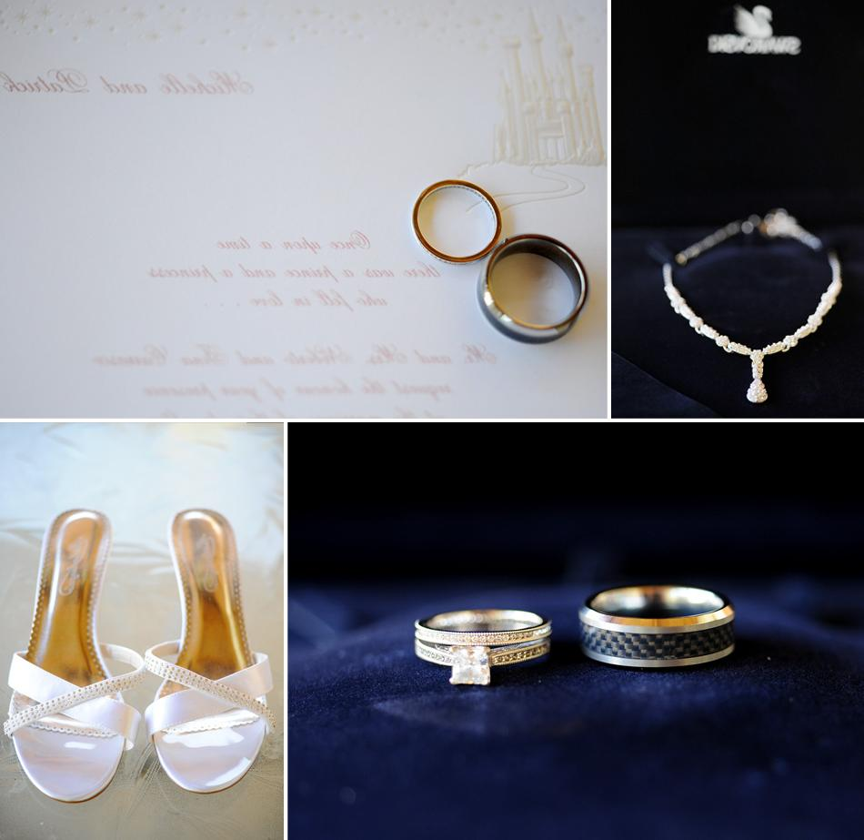 wedding rings jewlery