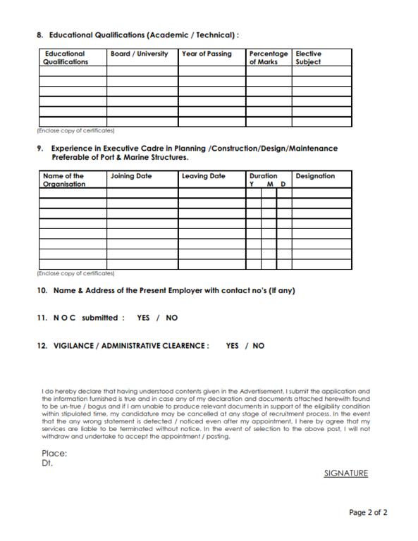 Notification-Visakhapatnam-Port-Trust-Marine-Assistant-Executive-Engineer-Posts[1]_004