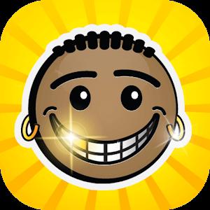 Black Emoji Phone 1.1.13