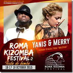 Yanis-Scruock-&-Merry-Leen-3--Roma-Kizomba-Festival-2015