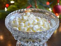 Butter-Mints-Or-Wedding-Mints.jpg