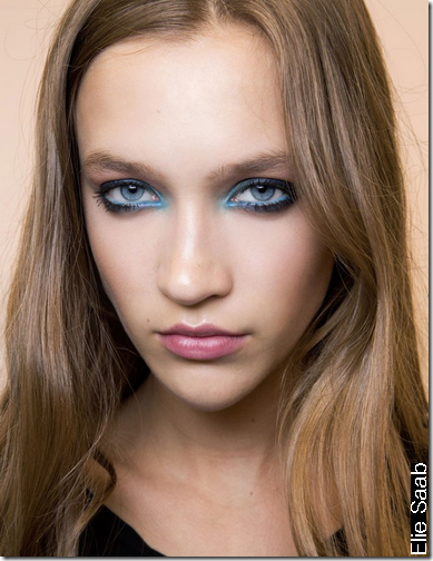 Maquillaje pasarela verano 2015 01