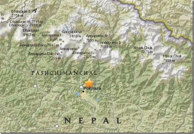 terremoto en nepal 2015 10