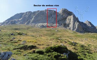Sector Prado