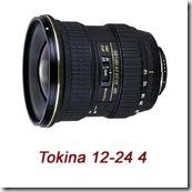Tokina 12-24_thumb