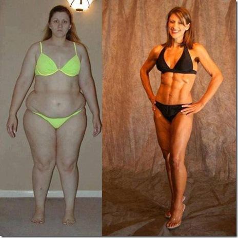 body-transformations-005