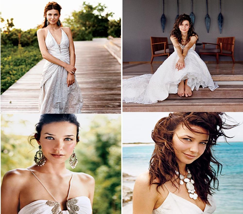casual-beach-wedding-gowns-4.